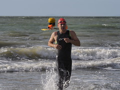 "Coral Coast Triathlon-30/07/2017 • <a style=""font-size:0.8em;"" href=""http://www.flickr.com/photos/146187037@N03/35424806234/"" target=""_blank"">View on Flickr</a>"