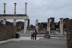 2012_CelebrityEquinox_2012-05-20_Photo_560 (Matthias & Paula) Tags: celebrity equinox mediterranean corinth santorini mykonos rhodes ephesus kusadasi sirince rome pompeii taormina