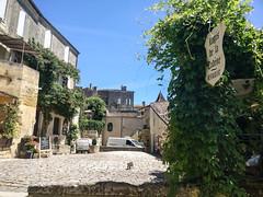 IMG_20170616_134359.jpg (autarken) Tags: saintémilion nouvelleaquitaine france bordeaux