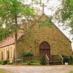 Saint Margaret Mary Catholic Mission - Alto, TN thumbnail