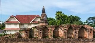 lopburi - thailande 30