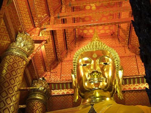 ayutthaya - thailande 91
