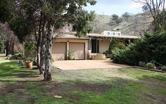 354 Upper Turon Road, Sofala NSW