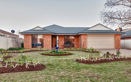 11 Montrose Dr, Griffith NSW 2680
