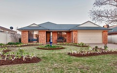 11 Montrose Drive, Griffith NSW