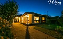 453 Kemp Street, Lavington NSW