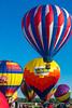 Ballons _13 (kdc123) Tags: balloonfest balloons nj new jersey hot air balloon 2017
