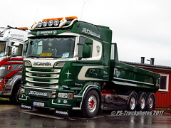 IMG_5679 Gothenburg_Truck_Meet GTM_2017 Tånga_Trophy (PS-Truckphotos #pstruckphotos) Tags: gothenburgtruckmeet gtm2017 tångatrophy pstruckphotos pstruckphotos2017 jeol ead683 scania lkwbilder lkwfotos truckpics lastwagenbilder lastwagen bilphotos truckertreffen truckshow truckmeet gothenburg göteborg gtm gtmtruckmeet pstruckfotos truckphotos truckfotos lkw truck truckspotting sweden sverige schweden skanidavien scandinavia lastbil valokuvat kuormaauto lastwagenfotos truckpictures fotos bilder trucks swedenkaperz lkwfotografie truckphotography tangatrophy göteburg truckkphotography truckphotographer truckspotter truckspttinf lkwpics lorry auto
