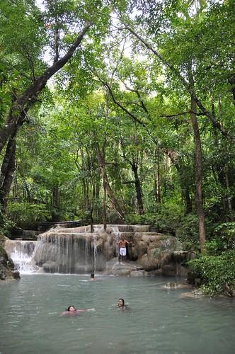 kanchanaburi - thailande 23