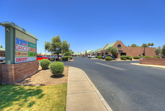 "SOLD: Value Add Retail Center in Glendale Arizona • <a style=""font-size:0.8em;"" href=""http://www.flickr.com/photos/63586875@N03/35477459164/"" target=""_blank"">View on Flickr</a>"