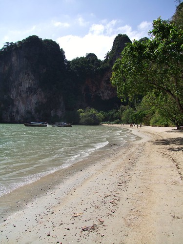 krabi - thailande 53