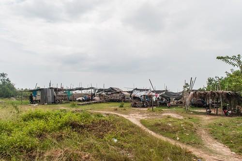nakhon si thammarat - thailande 45