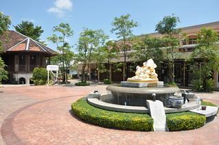 nakhon si thammarat - thailande 31