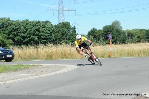 TT vierdaagse kontich 2017 (452)