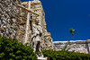 _DSC6633 Statue of Fr  Junipero Serra at Mission San Juan Capistrano (Shane Burkhardt) Tags: missionsanjuancapistrano orangecounty sanjuancapistrano spanishmission california catholic mission oc religion spanish