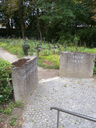 20170713_FriedhofderNamenlosen_017