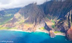 Na Pali Coast (n4rwhals) Tags: beach coastline coast na pali state park hawaii kauai ocean pacific napali napalicoast