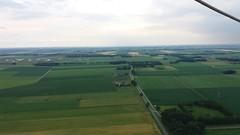 170711 - Ballonvaart Annen naar Ommelanderwijk 3