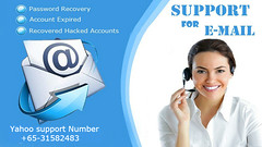 yahoo suppont Helpline Number (estellbernier) Tags: yahoo support number singapore customer contact helpline