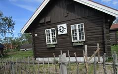 IMG_0739 (www.ilkkajukarainen.fi) Tags: happylife museumstuff finnmark ruija outdoor nature luonto matkailu travel traveling norja stuga maja mökki skiippagurra