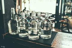 Water (Daniel Y. Go) Tags: fuji fujix100f x100f philippines coffeeempire water