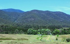 520 Yankees Gap Road, Bemboka NSW