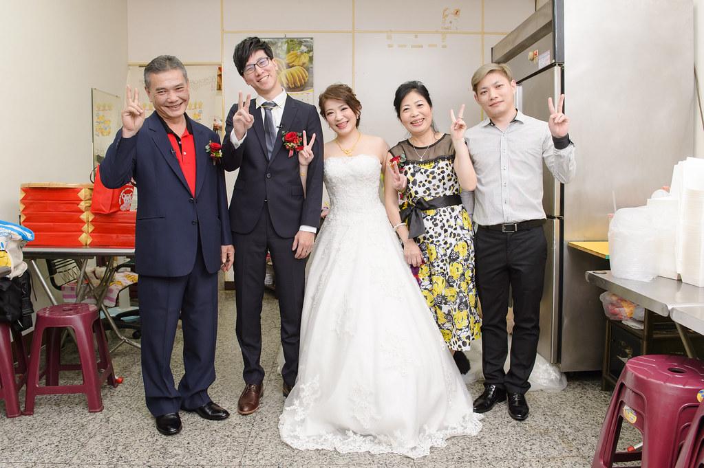 """""""""""婚攝,晶綺盛宴婚攝,婚攝wesley,婚禮紀錄,婚禮攝影""""'LOVE37721'"""