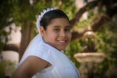 Sesion-45 (licagarciar) Tags: primeracomunion comunion religiosa niña sacramento girl eucaristia
