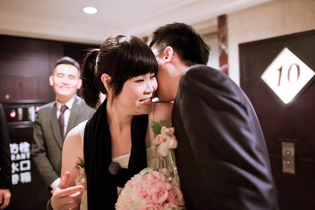 勝亮&宛俞、婚禮_0161