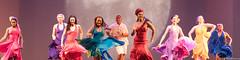 SBS-LB-78 (sinakone) Tags: richmond ballet dance byrd park dogwood dell latin
