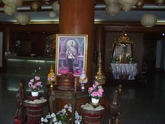 CHIANG MAI THAILAND (hirschlarry) Tags: chiang mai thailand