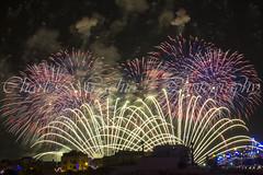 Lourdes Fireworks Qrendi - MALTA - (Pittur001) Tags: lourdes fireworks qrendi malta charlescachiaphotography charles cachia photography pyrotechnics pyrotechnic colours cannon 60d feast festival feasts flicker award amazing beautiful brilliant wonderfull valletta maltese