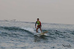 rc00011 (bali surfing camp) Tags: bali surfing surfreport torotoro surflessons 22072017