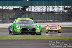 GT1A4858 (WWW.RACEPHOTOGRAPHY.NET) Tags: 88 400 adamchristodoulou britgt britishgt britishgtchampionship canon canoneos5dmarkiii gt3 greatbritain martinshort mercedesamg northamptonshire richardneary silverstone teamabbawithrollcentreracing
