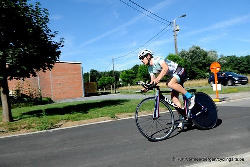 TT vierdaagse kontich 2017 (227)