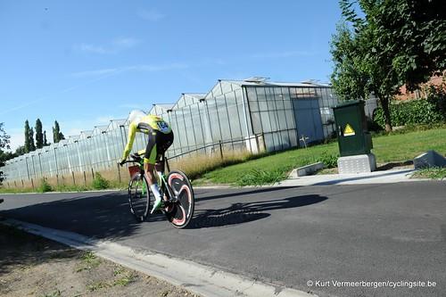 TT vierdaagse kontich 2017 (79)