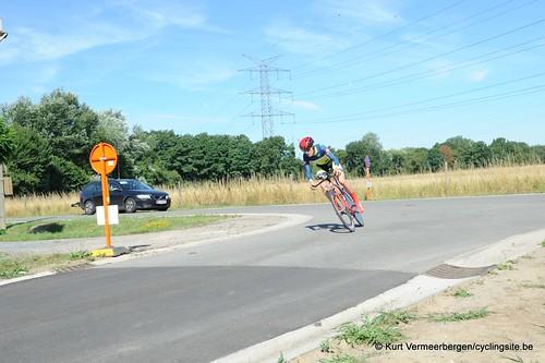 TT vierdaagse kontich 2017 (495)