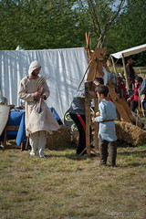 Medieval_Evin_malmaison20170701_175149_WEB (olivier.ringot) Tags: 20170701 médiéval evin