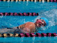 EM160428.jpg (mtfbwy) Tags: avonlakeinvitation swim pool northolmsted meet rec team swimming gwyneth