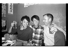 161120 Roll 456 gr1vtmax790 (.Damo.) Tags: 28mmf28 japan japan2016 japannovember2016 analogue epson epsonv700 film filmisnotdead ilfordrapidfixer ilfostop japanstreetphotography kodak kodak400tmax melbourne ricohgr1v selfdevelopedfilm streetphotography tmax tmaxdeveloper xexportx