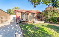 5 Hourigan Place, Richardson ACT