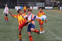 """HBC Voetbal - Heemstede • <a style=""""font-size:0.8em;"""" href=""""http://www.flickr.com/photos/151401055@N04/35738503960/"""" target=""""_blank"""">View on Flickr</a>"""