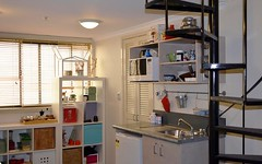 4112/185-211 Broadway, Ultimo NSW