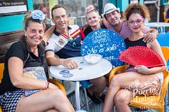 Feria Torre del Mar