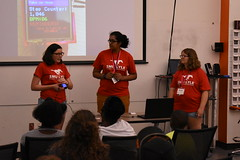 DSC_0774 (Caruth Institute for Engineering Education) Tags: electronics