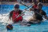 National Canoe Polo Championship 2017 (REVIT PHOTO'S) Tags: winner alt canoepolo canoe watersports water backlighting sports