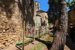 Temps de flors_0011 (Joanbrebo) Tags: girona catalunya españa es tempsdeflors tempsdeflors2017 canoneos80d eosd autofocus cityscape efs1018mmf4556isstm