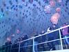 Festa Julina da Fazenda das Pedras 2017 (itucombr) Tags: itu itucombr festas música arraiá arraial festajulina fazendadaspedras campingdaspedras cultura fazendas andréerenato quadrilhas