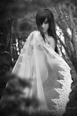 Nude Art 0006 (Photo Vũ Vui Vẻ) Tags: nam nude teen beauty sexy art hotgirl việt