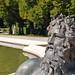 Chiemsee - Herrenchiemsee (20) - Schlosspark
